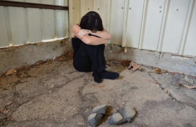 Силувано дете во Битола, познат идентитетот на уапсениот