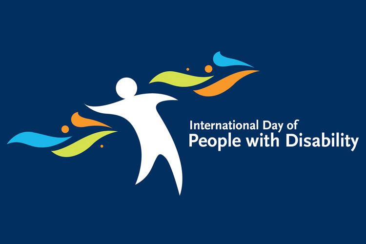 Во Прилеп одбележан Меѓународниот ден на лицата со попреченост