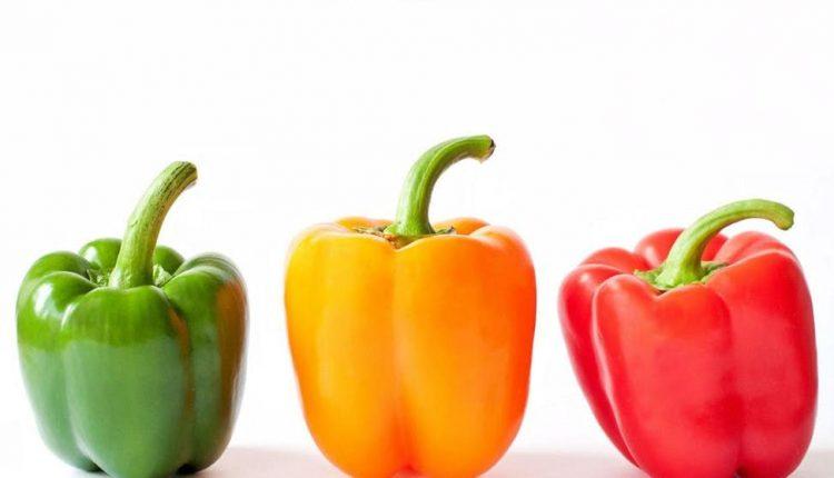 Која пиперка е најдобра?