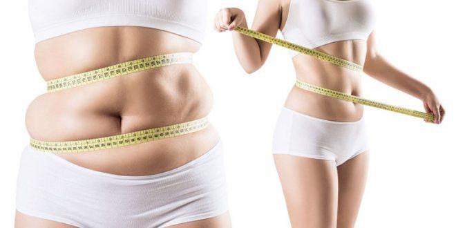 Ангелска диета: Како да изгубите 8 килограми за две недели
