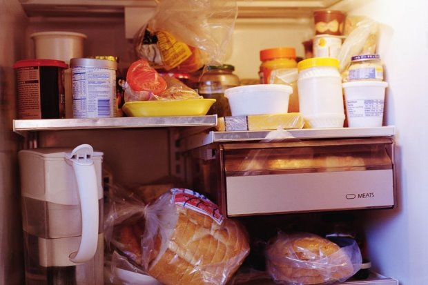 Сакате пилешко? Еве колку долго може да стои во фрижидер и како да препознаете квалитет