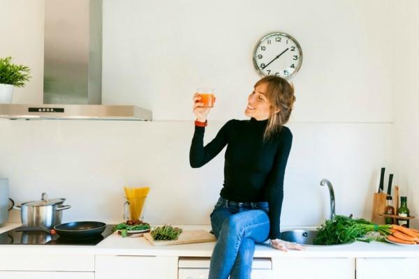 10 корисни совети за добро здравје