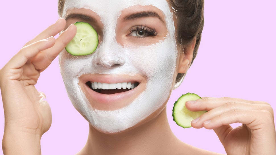 Три ефикасни методи за совршена кожа преземени од нашите баби