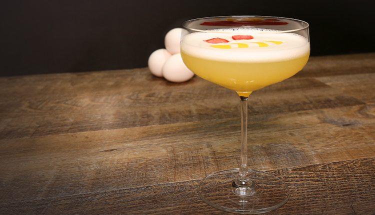 Експертите предупредуват дека овој алкохолен пијалак може да претставува опасност по здравјето