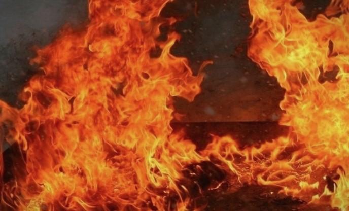 Уште една трагедија утрово за стресе Македонија: Во пожар во стан во Штип изгоре 30 годишно момче