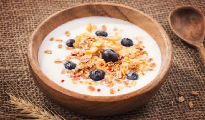 Идеална комбинација на состојки кои ќе ви помогнат да се спасите од вишокот килограми
