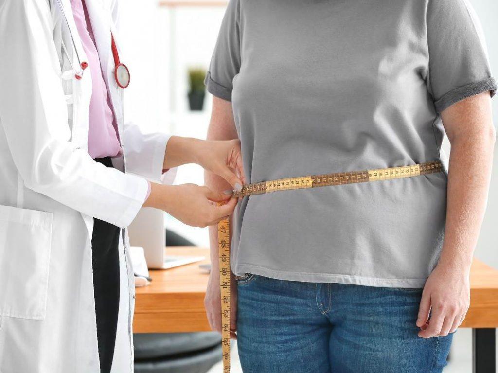 Што има поголемо влијание на дебелеењето – гените или начинот на живот?