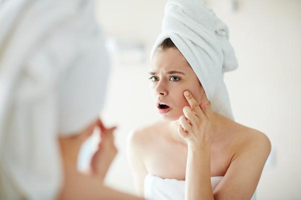 Кое е вистинското време за користење крема против брчки?
