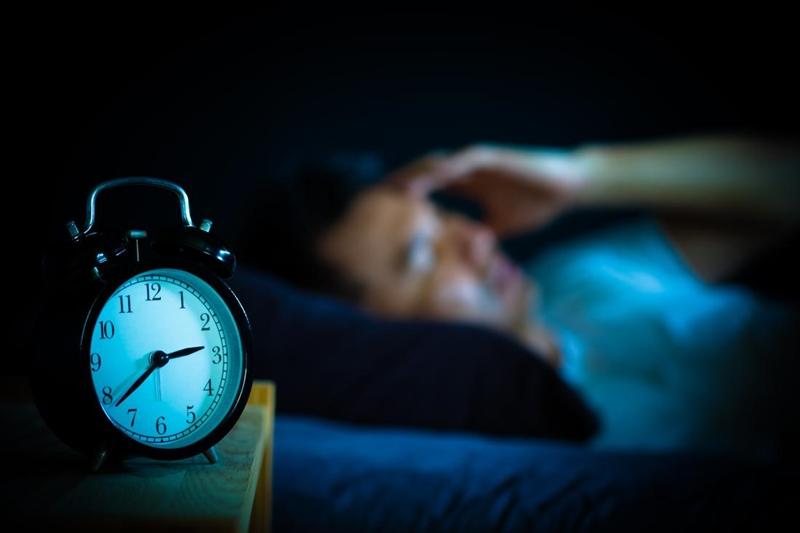 Непроспиена ноќ го зголемува нивото на протеинот што предизвикува Алцхајмерова болест