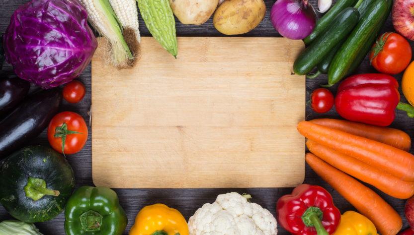 За правилно функционирање на организмот, неопходни се овие 5 намирници: Внесувајте ги секој ден и ќе бидете здрави!