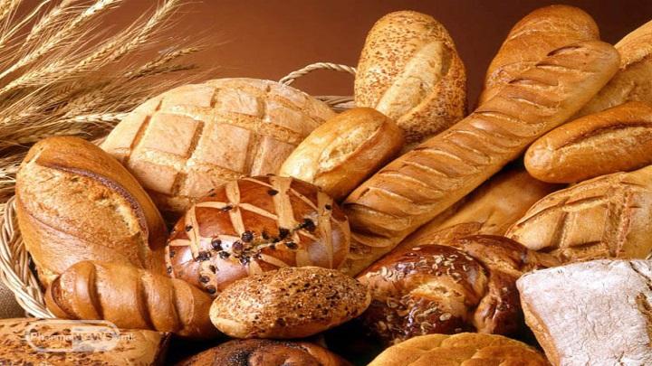 Најнова ефикасна диета со леб