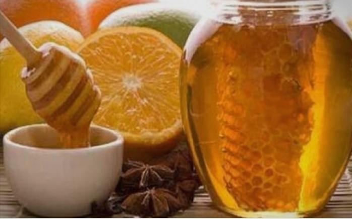 Важни совети од онколозите: Исфрлете ги овие состојки за да живеете долго