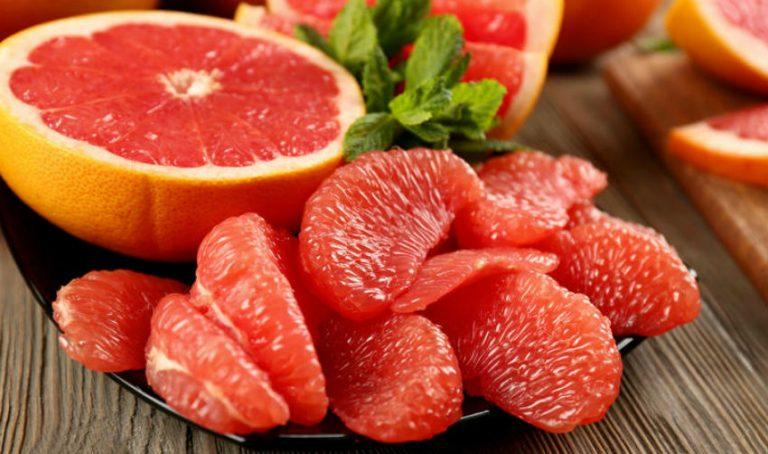 15 производи што ја чуваат линијата: Можете да ги јадете колку сакате, без да се здебелите!