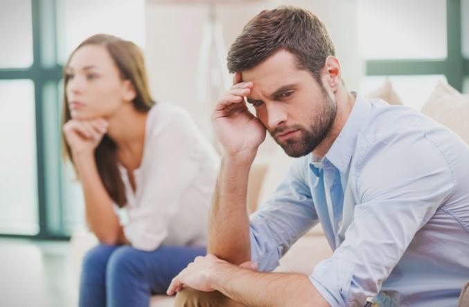 Зошто мажите не разбираат што жените им зборуваат?