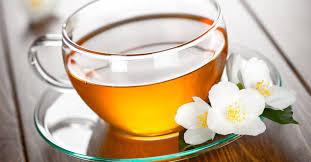 Чај од пет состојки кој е лек за дури 50 болести