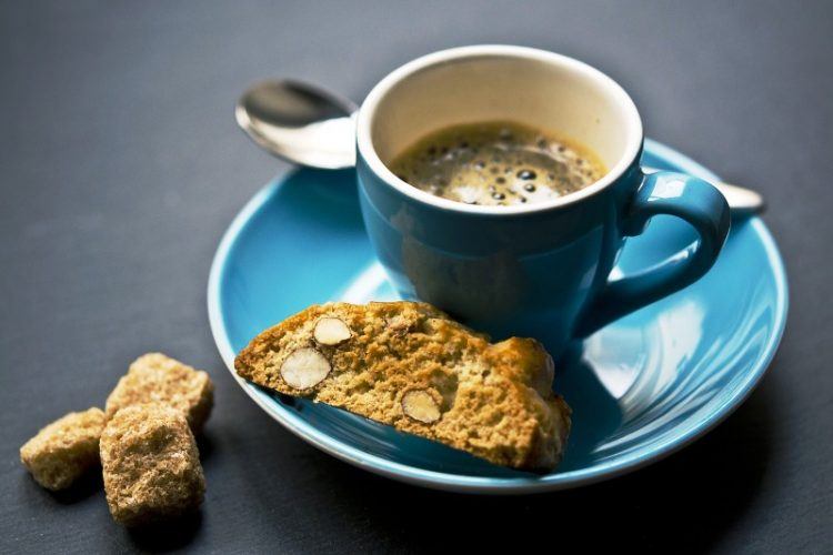 Погледнете како кафето може да го намали ризикот од срцеви заболувања