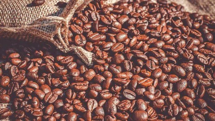 Проверете дали пиете премногу кафе?