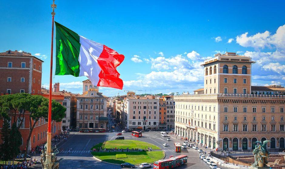 Италија предупредува на можен втор бран на зараза од Ковид-19