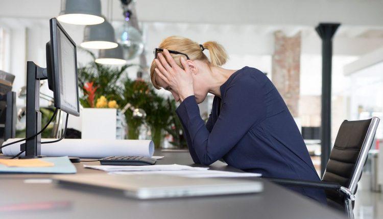 Мали совети за големите стресови, оваа антистрес техника навистина помага