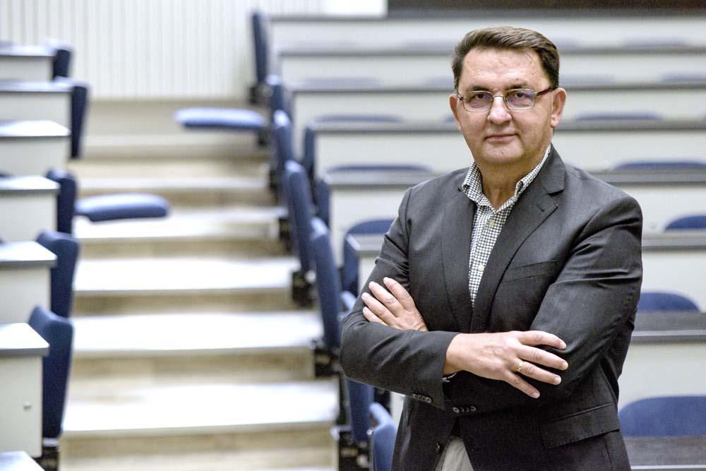 Славевски со апел: Ниту еден граѓанин не смее да остане без приход