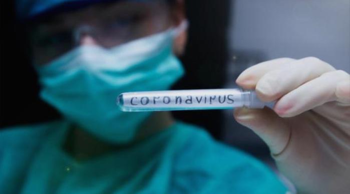 Олимписките игри во Токио нема да се откажат поради коронавирусот
