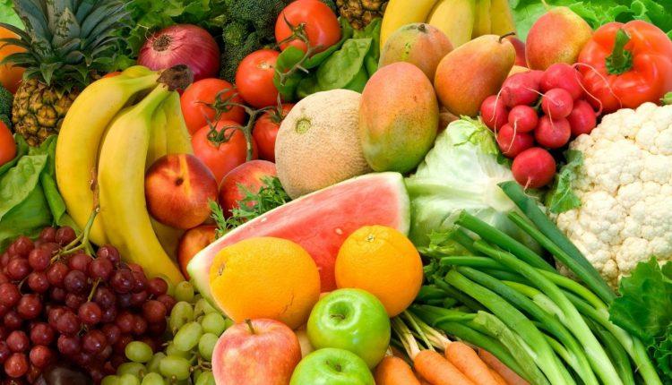 Еве кое е најздраво овошје