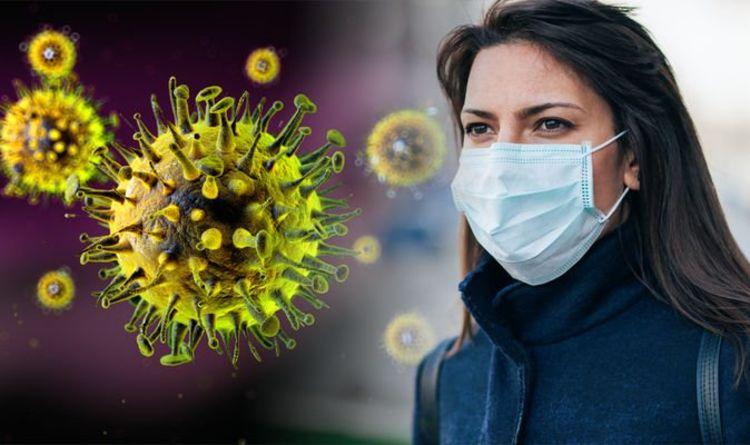 Кои се разликите меѓу новиот коронавирус и сезонскиот грип