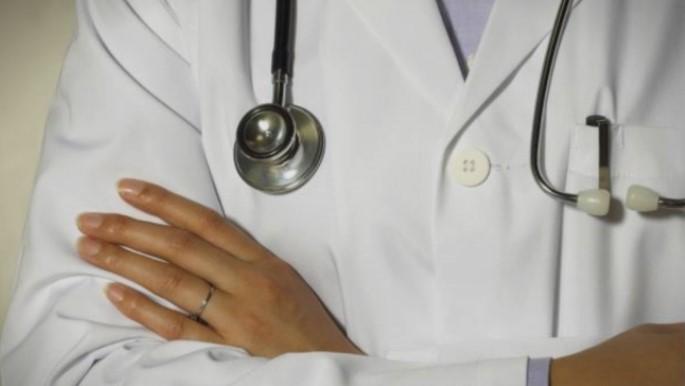 Стојаноска: Од заразените во Македонија 12 проценти се лекари и тоа поради несоодветна заштита