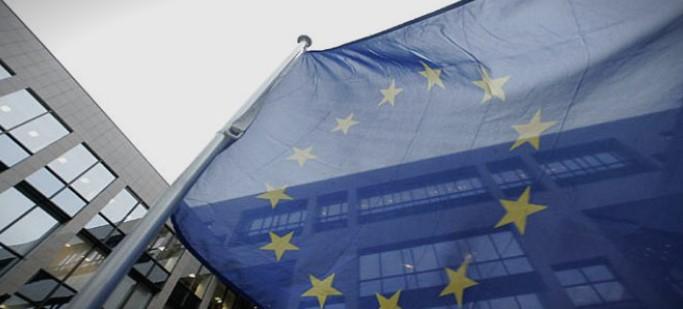 Монтчалин: Поради коронавирусот под прашање се доведува опстанокот на Европската унија