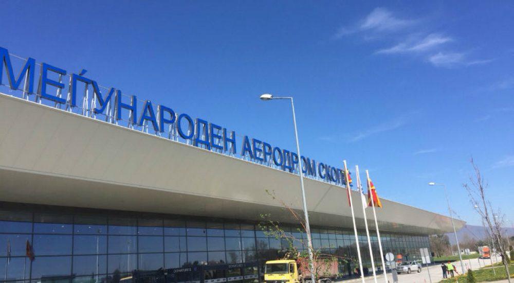24 патници од Скопје позитивни на коронавирус слетале со авион во Финска