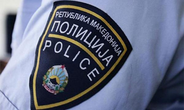 Позитивни тестови кај 14 полицајци, 8 од нив припадници на ЕБР