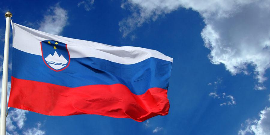 Во Словенија денес е потврден само еден нов случај на заразен од Ковид-19