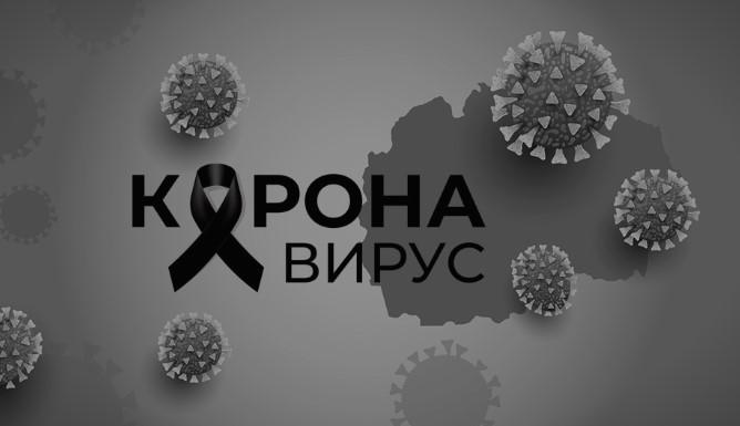 Четвртина милион луѓе досега починале од коронавирусот