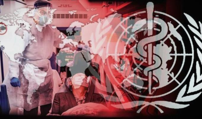 СЗО: Коронавирусот нема да исчезне, ќе мораме да се штитиме