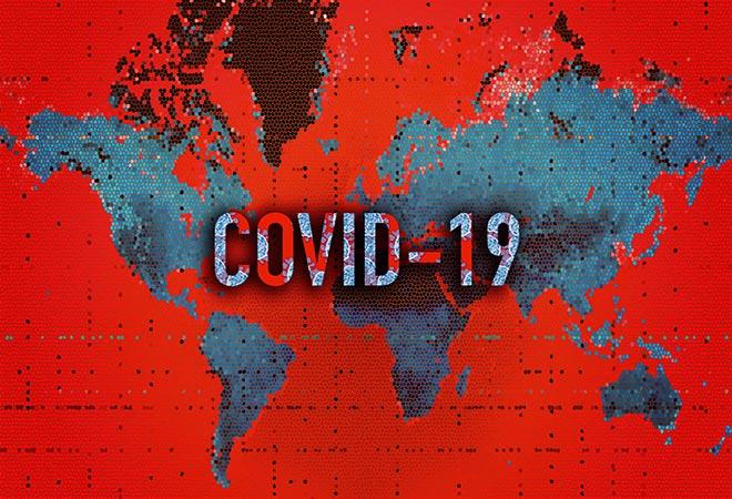 Кризата со коронавирусот ќе помине за две години, соопштува СЗО