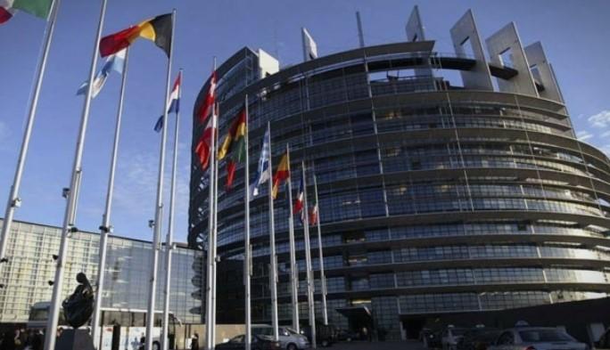ЕК предлага реформа на прехранбениот систем на ЕУ