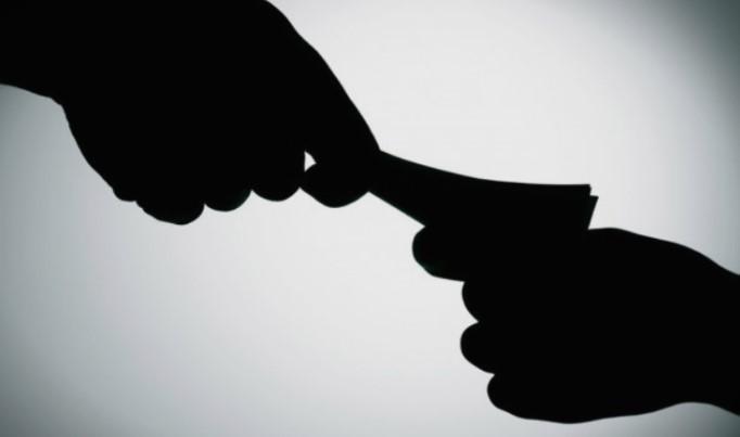 Илиевска: Мерките кои што се понудени од СДСМ единствено се наменети за предизборен поткуп