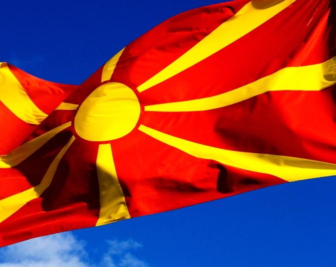 Македонија според индексот на среќа е последна и најнесреќна од земјите во регионот