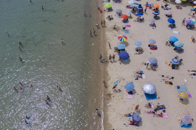 И официјално: Грција од 15 јуни прима туристи