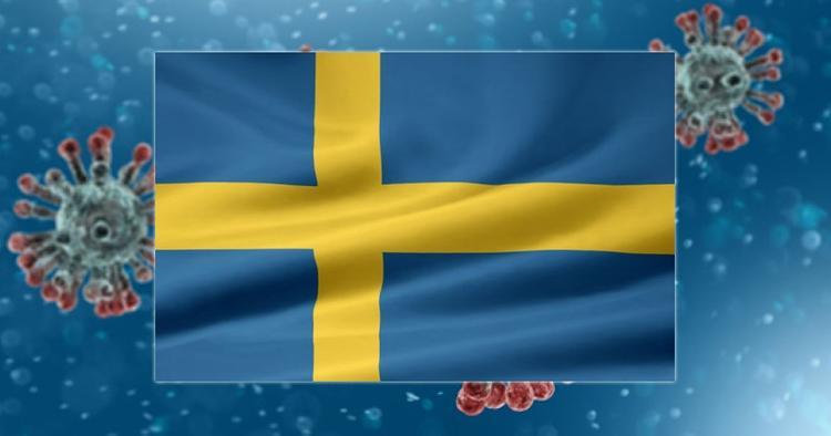 Водечкиот шведски епидемиолог одбива да ги препорачува заштитните маски за лице