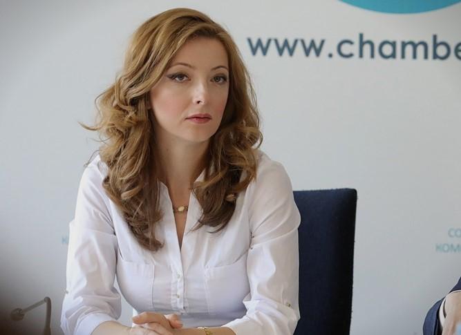 Арсовска: Бројката од 21.000 работници кои не добиле плата за април е многу сериозна