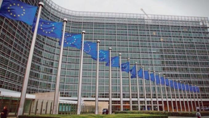 ЕК предлага 14,5 милијарди евра претпристапни фондови за буџетот 2021-2027