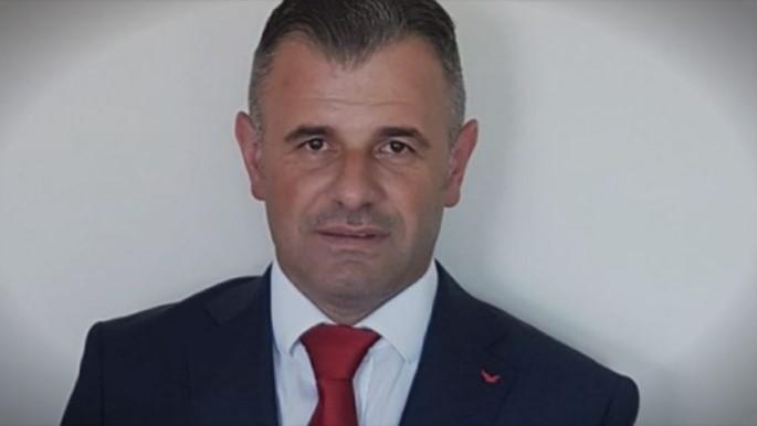 Градоначалникот на Чаир позитивен на Ковид-19: Чувствувам жалење за сите вас со кои сум имал контакт