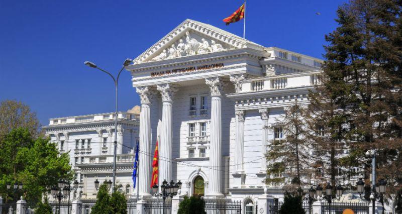 Владата донесе одлука и за целосна забрана за организација на настани во затворен простор