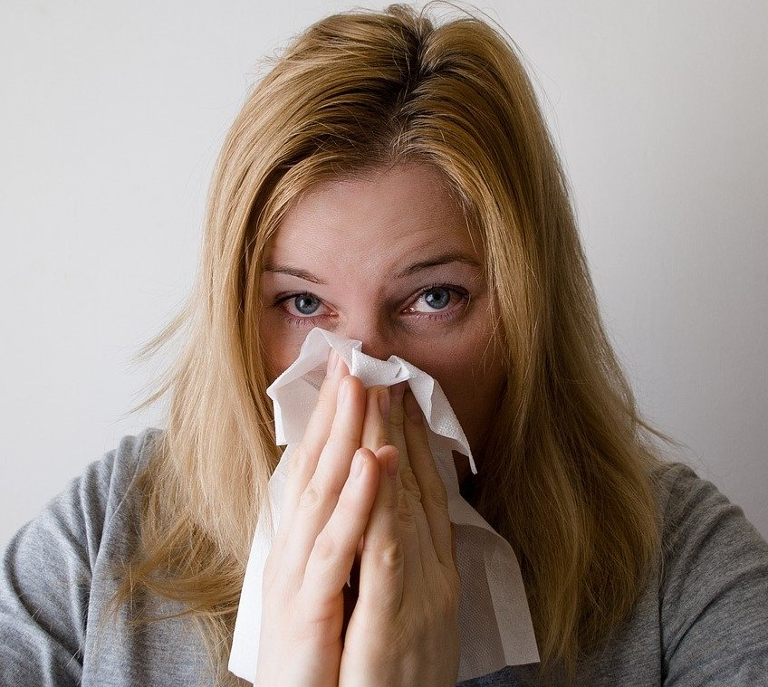 Овие симптоми значат дека сте го прележале коронавирусот, а не сте биле свесни за тоа