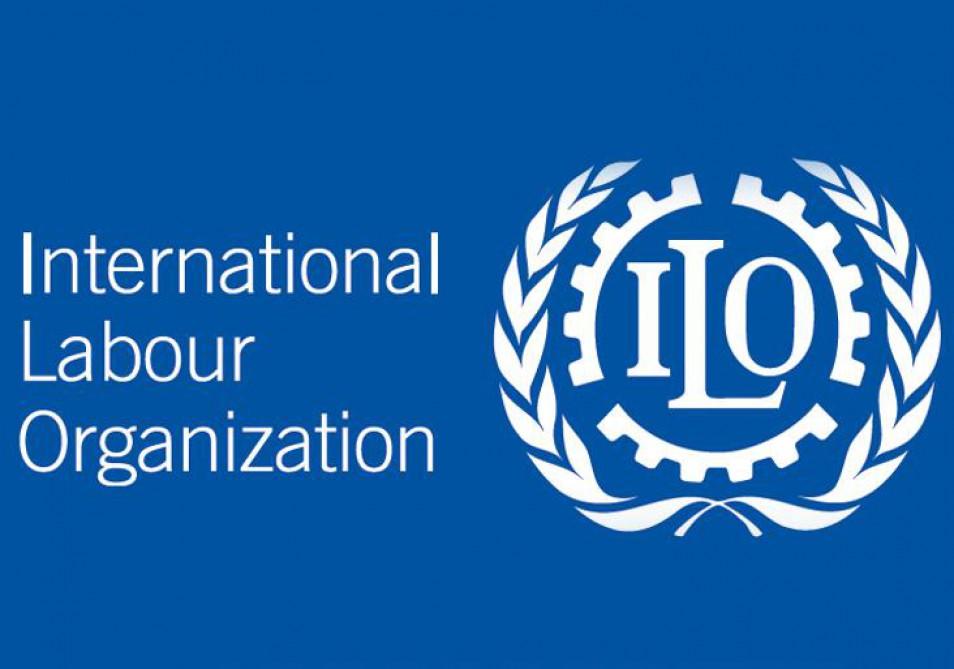 Меѓународната организација на труд соопшти 10,7% намалени приходи на труд т.е. 3500 милијарди долари