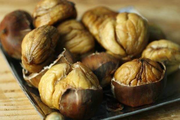 """Овој """"плод на боговите"""" е исклучително хранлив и има ефект на кардиозаштитник"""