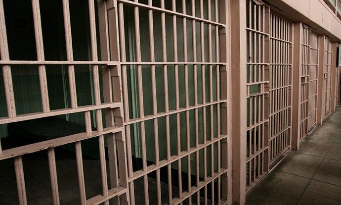 Во Штипскиот затвор лекар и стоматолог се позитивни на Ковид-19
