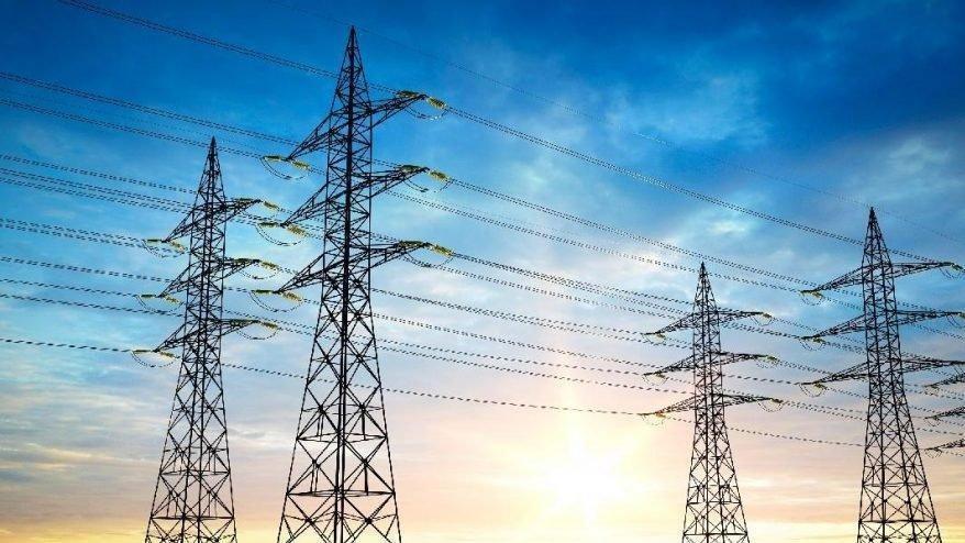 Властите убедуваат, поскапената струја не влијае на стандардот на граѓаните
