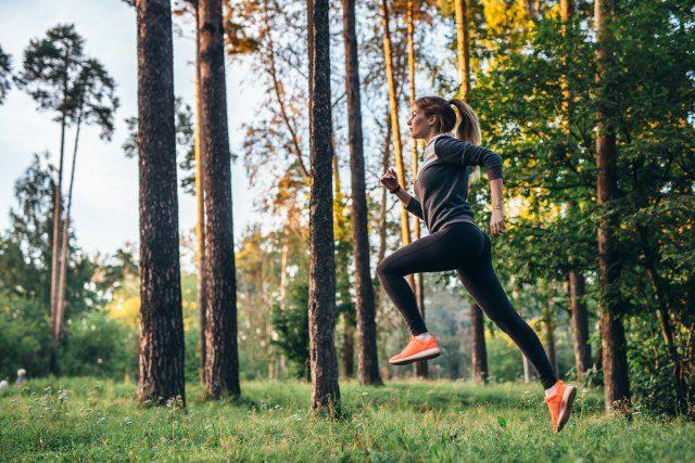 Еве зошто физичката активност е клучот на доброто здравје
